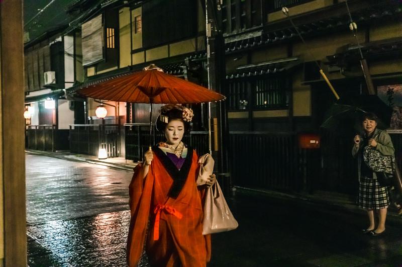 Kyoto_102119_135