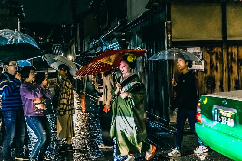 Kyoto_102119_138