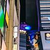 Tokyo_102319_168