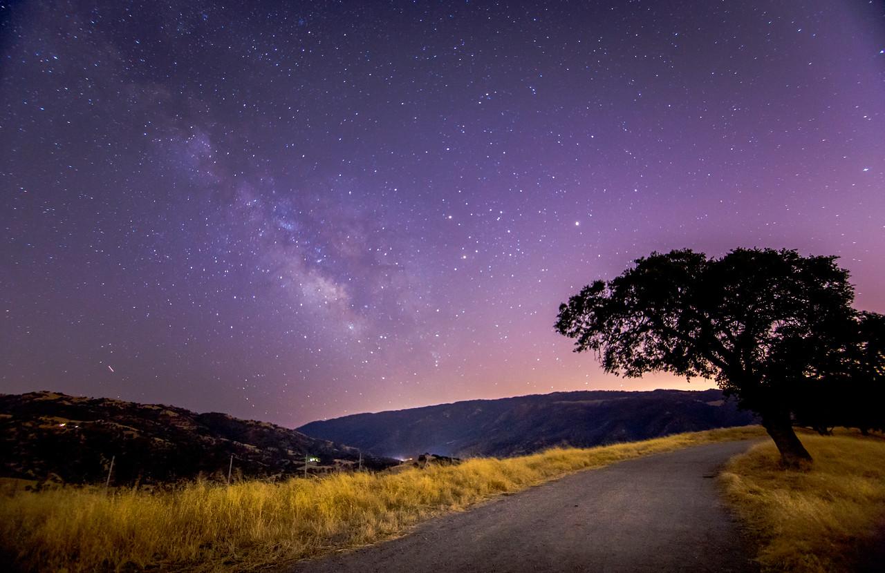 Along the Milky Way 2 Milky Way Photography Night Sky Photography