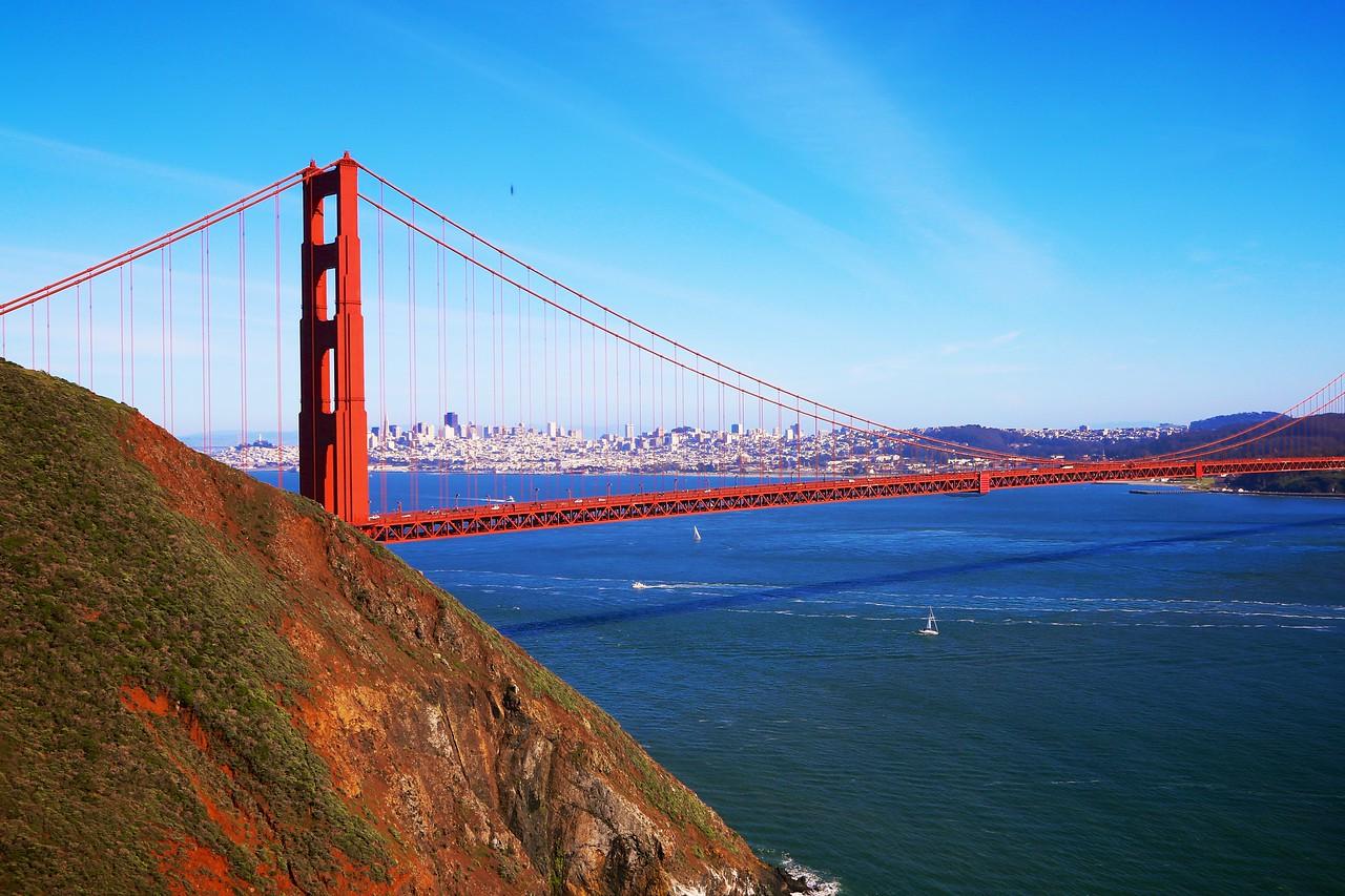 IMG_0304 San Francisco