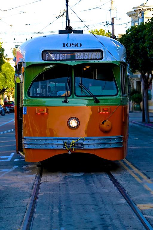 IMG_3396 San Francisco