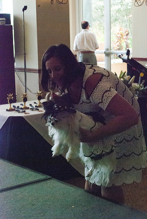 2017 Fabulous Furbaby Cotillion  G Girl Productions 7-1-17