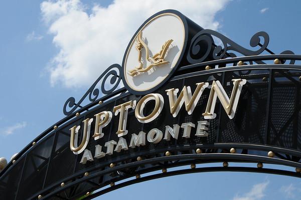 All Winestock @ Uptown Altamonte