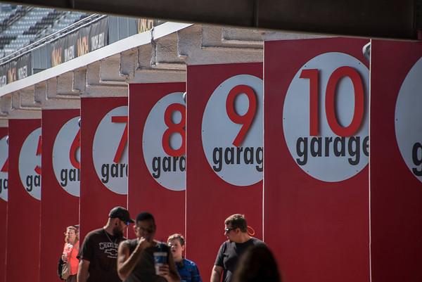 Catina @ Daytona Race 2-19-17