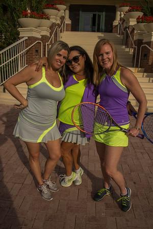 Keenes Point Tennis Photos 10-16-15