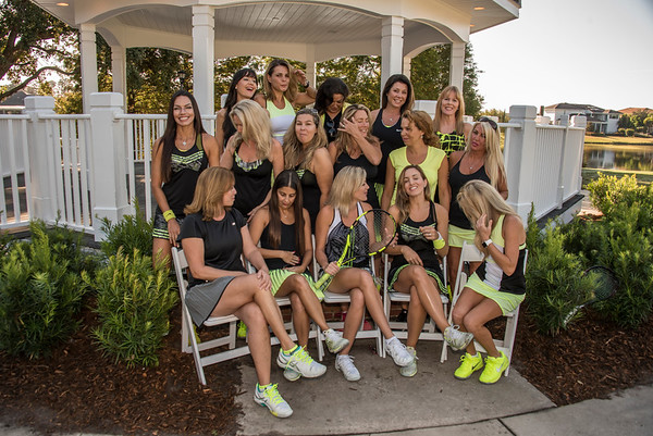 Keenes Point Tennis Photos 11-11-16