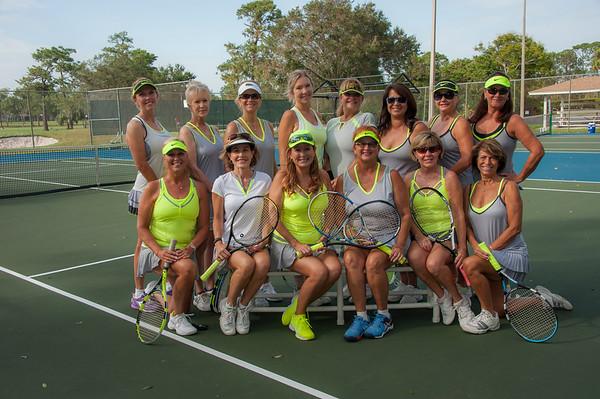WOCC Tennis 9-17