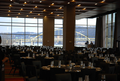 Safety Banquet 2013