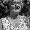 Janet Ramsay