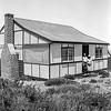 Watermans House
