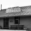 Coorong Road House