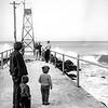 City Beach Groyne 1961