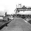 Rottnest Ferry circa 1930