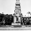 The Cenotaph, Durban