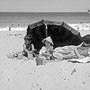 City Beach Camp