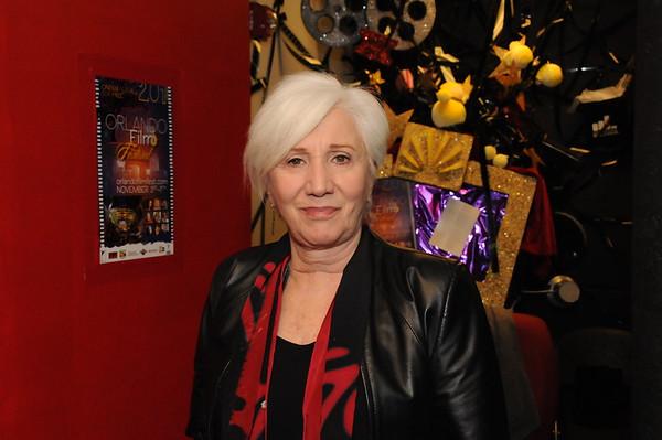 Orlando Film Festival Friday @ Plaza 11-5-10