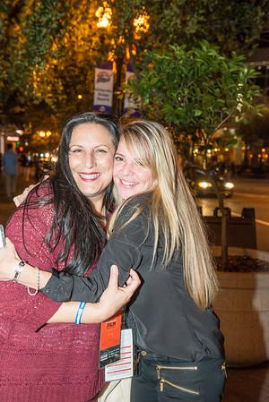 Orlando Film Festival @ Plaza 10-22-14