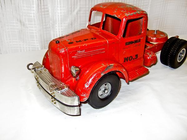 Trucks-4021
