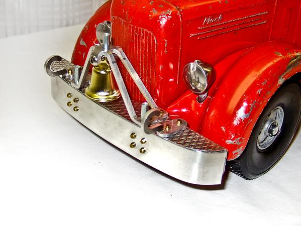 Trucks-4017