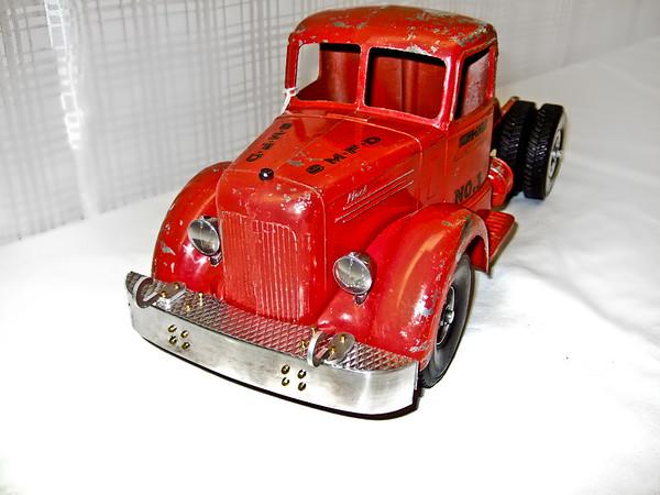 Trucks-4018