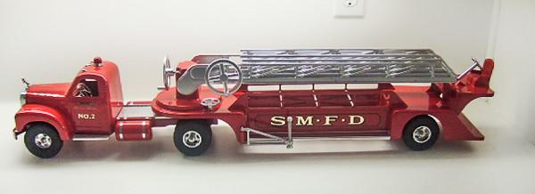 DSCF2946