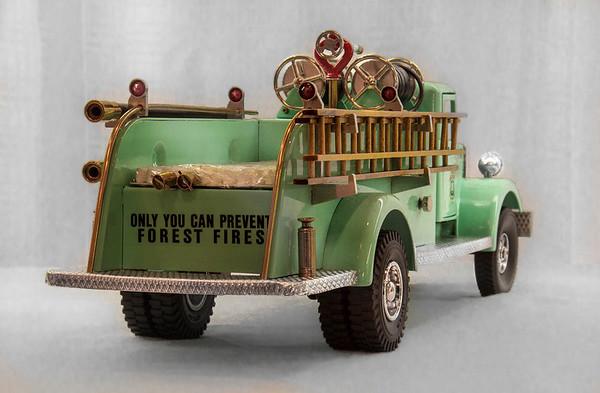 Trucks-12