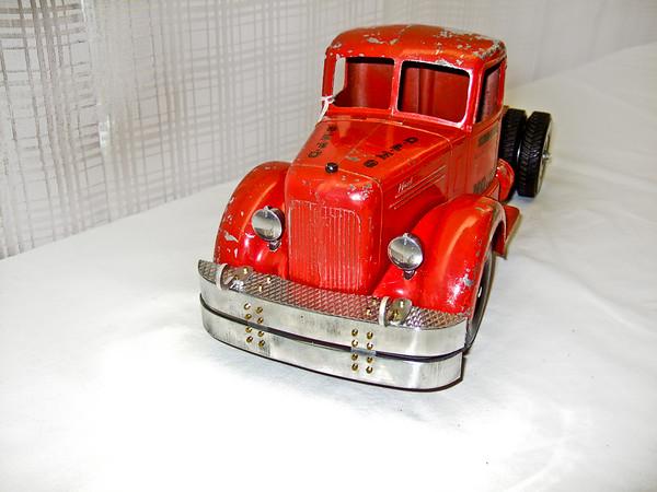 Trucks-4020