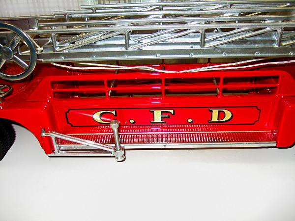 DSCF3484