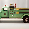 Trucks-9