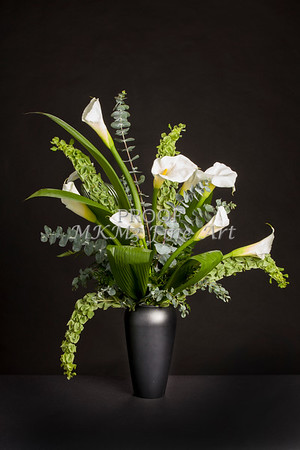 Pictures of Flower Arrangements Fine Art Photograph Prints 3838.02