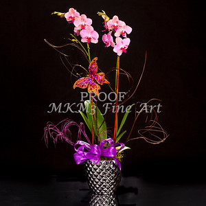 Pictures of Flower Arrangements Fine Art Photograph Prints 3839.02