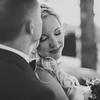 CarlsonWedding_CouplePortraits-1