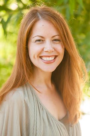 Ellen Elyse Initials