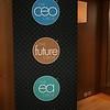 CEO CIRCLE (2 of 204)