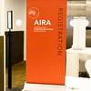 AIRA-15