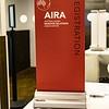 AIRA-16