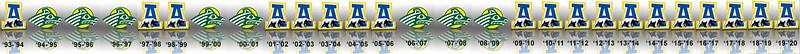 UAF-UAA Reflection_Cups thru 19-20