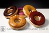 Genko Donuts