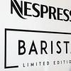 NESPRESSO BARISTA 1 (24 of 347)