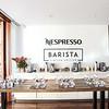 NESPRESSO BARISTA 1 (55 of 347)