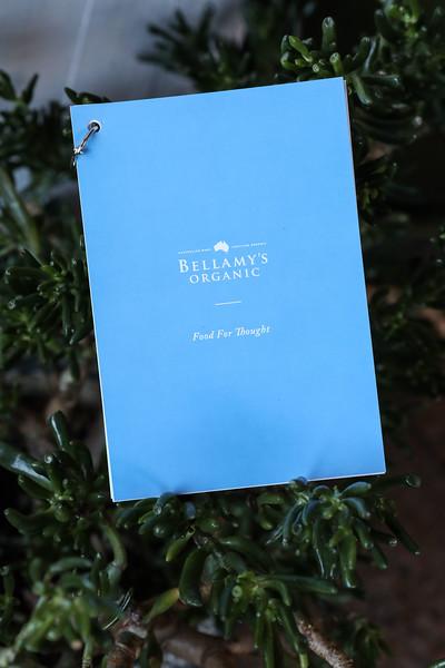 BELLAMYS-48