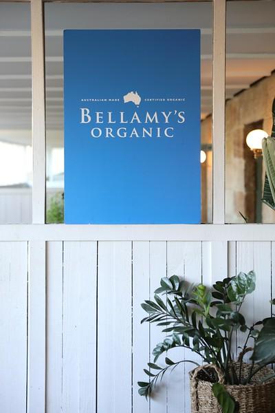 BELLAMYS-39
