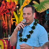 Spectrum Pharmaceuticals Event at The Four Seasons Maui :