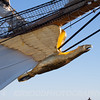 Eagle Figurehead 2