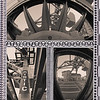 Mystic Drawbridge Composite