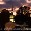 Union Baptist Church - Mystic CT
