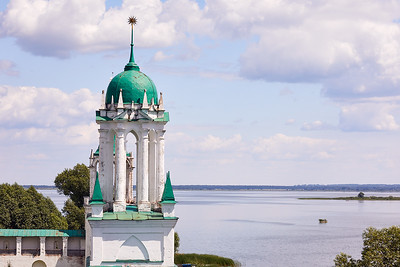 Rostov the Great