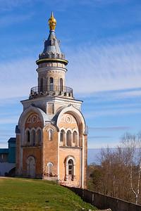 Torzhok