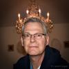 www.cartercooper.SmugMug.com